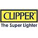 Clipper