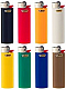 Bic lighters 100 maxi  best price comes  with a great bonus of 50 Gil lighters