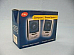 UBL  computer stereo speaker set compact good quality