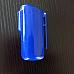 Ash tray portable pocket type x2