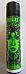 Clipper super gas refillable limited edition rare collectable Skull grass Women