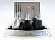 Zico / Jobon Ergogrip Multi Purpose Cigar Torch Jet Lighters x3 lighters