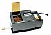 Powermatic3 cigarette tube injector latest technology AU Version