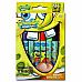 Spongebob Squarepants 8pk Juicy Marker in Window Box. Fast Free post