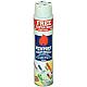 Newport  300ml Universal purified Butane Gas fills every refillable lighter,