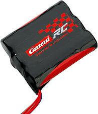 Carrera RC  11.1V 1200 mAH Lithium Iron Remote control battery