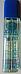 Butane gas refil 1x24 ml XLITE triple refined  made to the highest standard