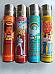 Clipper super lighter gas refillable collectable,Retro 70s limited edtion rare