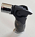 Jet Flame lighter gas refillable 3 burner powerful Blow Torch fast shipping.