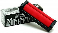 12 MINIMAX Cigarette Tobacco Hand Rolling Machines wholesale fast shipping