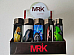 MRK by Zico wholesale lighters display of fifty  electronic Car collectable