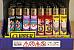 CLIPPER LIGHTERS wholesale  48  pop art  collectible comes 3 led ligh
