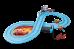 Disney·Pixar Cars  Race of Friends 1.Carrera  first 20063037