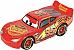 Carrera First Disney/Pixar Cars 3  Slot Car Race Track  Includes 2 Cars: Light