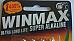 alkaline super powerAA batteries 4 pk great value WINMAX 400% more power