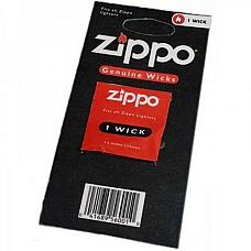 ZIPPO  Genuine Wick for ZIPPOs. FREE POST