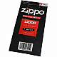 ZIPPO  Genuine Wick for ZIPPOs. FREE POST