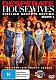 Desperate Housewives SEASON 4  NEW R4 DVD fast postage