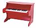 PIANO  WOODEN TKC353