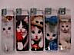 LIGHTER ELECTRONIC GAS REFILLABLE CAT GREAT QUALITY ++