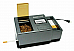 Powermatic3+ Cigarette Injector Machine Australian  version latest technology