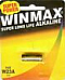 alkaline super power 23A Alarm 12v  batteries great value WINMAX 40% more power