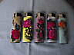 LIGHTERS GAS REFILLABLE ELECTRONIC ROSE DESIGN QUALITY