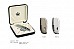 Regal high quality cigar lighter t102 comes with 12 months warranty and gift cas