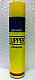 Clipper  300ml Universal purified Butane Gas Refill