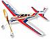 PA28 Archer Rubber Band Powered  Model Light Plane Kit: Lyonaeec Trainer