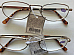 reading glasses high quality made to Austrailian standards 2 pairs great value