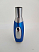 Zico /Jobon QUALITY HAND HELD BUTANE TORCH,POWERFUL BLOWTORCH Blue