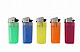 new style Zico Lighters mini  disposable quality lot of 5 great value