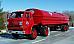 1/25 L700 Tilt w/ Skelly Tankr. J Lloyd International  Lindberg