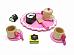 Afternoon Tea Set  Tooky wooden set