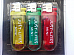 just lite mini disposable lighters set of three,ideal purse size lighters