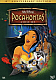 Walt Disney's Pocahontas 10th Anniversary Edition 2-Disc DVD