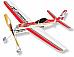 SU29 Rubber Band Powered Aerobatic  Model Plane Kit: Lyonaeec 68803