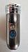 50 Genuine BIC Small Mini Cigarette Cigar Tobacco Lighter J25 with bonus shaver