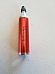 Du Pont Butane gas refill Red made in France Triple refined fast shipping