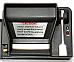Powermatic 2 II PLUS 2+ Cigarette Injector Machine Making Tube Tobacco Austra
