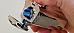 High quality  zico jet lighter 3 burner 12 month warranty Fast shipping