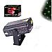 SANSAI QL236ls multi pattern laser light FAST SHIPPING