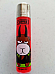 Clipper super lighter gas refillable collectable, limited edition
