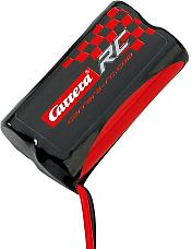 Carrera RC 7.4V 700Mah Lithium Ion Battery