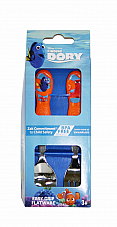 2 sets  Finding Dory 2 Piece Cutlery Sets Brand New= 4 piec, fast free shipping