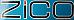 2 x CIGARETTE  HAND ROLLERS WHOLESALE BULK LOT  Box of 10 x2 =20