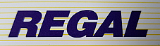 Cigarette injector Regal heavy duty with 100 king size menthol tubes x2 value