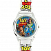 Sansai unisex toy story analogue watch, comes in a gift box 12 months warranty