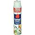 Newport  300ml Universal purified Butane Gas fills every refillable lighter x24